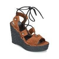 Sandaalit Sonia Rykiel 622908