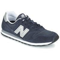 Kengät New Balance ML373