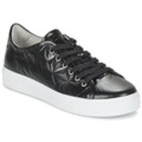 Kengät Blackstone NL34