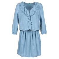 Lyhyt mekko Benetton AFIDOUL