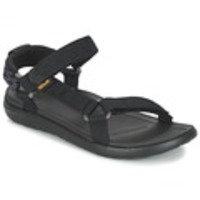 Sandaalit Teva SANBORN UNIVERSAL