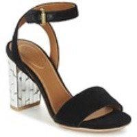 Sandaalit See by Chloé SB28001