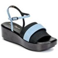 Sandaalit Robert Clergerie PODDY