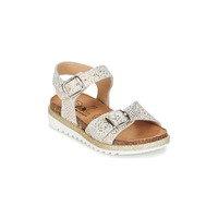 Tyttöjen sandaalit Citrouille et Compagnie GUAFRETTE