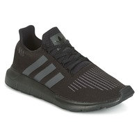 Lastenkengät adidas SWIFT RUN J