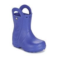 Lastenkengät Crocs HANDLE IT RAIN BOOT