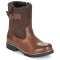 Kengät Blackstone OL05