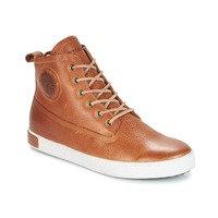 Kengät Blackstone GM06
