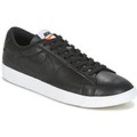 new style a0b66 8f209 Kengät Nike BLAZER LOW LEATHER W