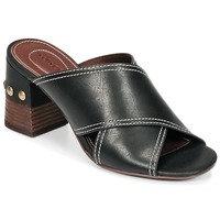 Sandaalit See by Chloé SB30083
