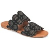 Sandaalit See by Chloé SB30182