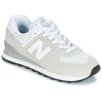 Kengät New Balance WL574