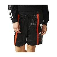 Shortsit & Bermuda-shortsit adidas Basketball Baggy