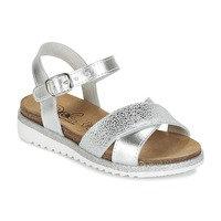 Tyttöjen sandaalit Citrouille et Compagnie GAUFRETTE