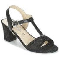 Sandaalit Lola Espeleta PASTILLE