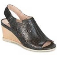 Sandaalit Pikolinos VIGO W3R