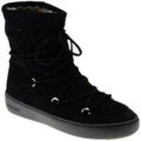 Kengät Moon Boot -