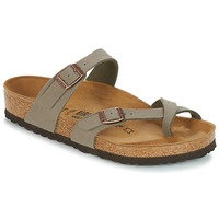 Sandaalit Birkenstock MAYARI