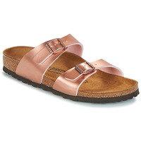 Sandaalit Birkenstock SYDNEY