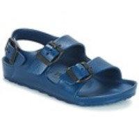 Tyttöjen sandaalit Birkenstock MILANO-EVA