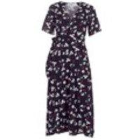 Pitkä mekko Betty London INNATIN