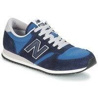Kengät New Balance U420