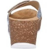 Sandaalit 5 Pro Ject sandali argento glitter AC702