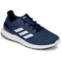 Kengät adidas COSMIC 2