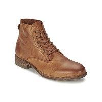 Kengät Blackstone JM29
