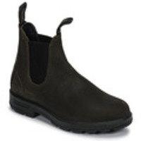 Kengät Blundstone SUEDE CLASSIC BOOT