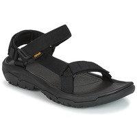 Sandaalit Teva HURRICANE XLT2