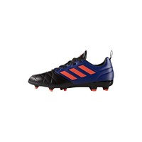 adidas Ace 173 FG Woman