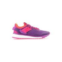 Kengät adidas Adidas Response 3 W AQ6103
