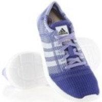 Kengät adidas Adidas Element Refine Tricot B40629