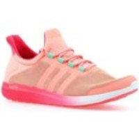 Kengät adidas Adidas CC Sonic W S78247