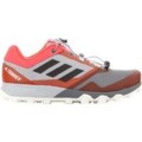 Kengät adidas Adidas Terrex Trailmaker W S80894
