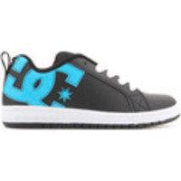 Kengät DC Shoes DC COURT GRAFFIC 300504B BOT