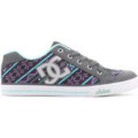 Kengät DC Shoes DC CHELSEA GRAFFIC ADGS 300005