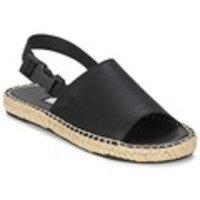 Sandaalit Miista STEPH
