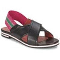 Sandaalit Sonia Rykiel 688204