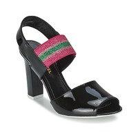 Sandaalit Sonia Rykiel 683902