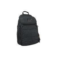 Reppu Caterpillar Ben II Backpack 83458-01 c75fa01655