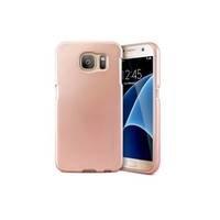 Mercury iJELLY Huawei Y3 II suojakotelo - Pinkki