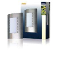 Ranex seinävalaisin E27 IP44