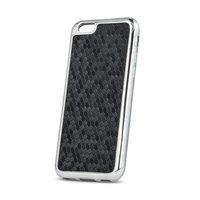 Beeyo Prestige suojakotelo iPhone 5 / 5S - Musta