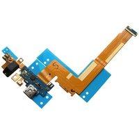 Kaapeli USB conector audio Liitin ja Mikrofoni LG D955 G Flex
