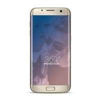 Full Body Film Suojakalvo iPhone 6 / 6S Plus puhelimelle