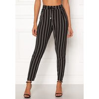 8fae0923492 Happy Holly Cleo Trousers Striped