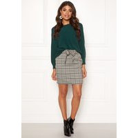 ICHI Biance Skirt Duffel Bag