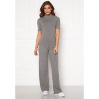 Sisters Point Pro Pants 054 Grey Mel